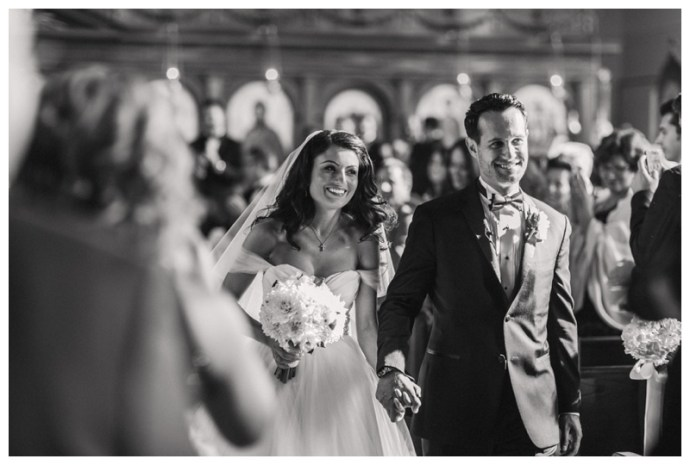 Paula+Nick_Boston-Wedding_Destination-Wedding-Photographer_43.jpg
