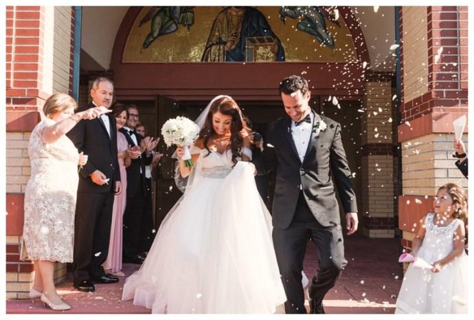 Paula+Nick_Boston-Wedding_Destination-Wedding-Photographer_44.jpg