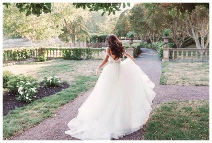 Paula+Nick_Boston-Wedding_Destination-Wedding-Photographer_46.jpg