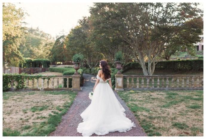 Paula+Nick_Boston-Wedding_Destination-Wedding-Photographer_47.jpg