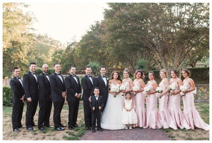 Paula+Nick_Boston-Wedding_Destination-Wedding-Photographer_56.jpg