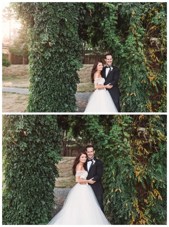 Paula+Nick_Boston-Wedding_Destination-Wedding-Photographer_62.jpg