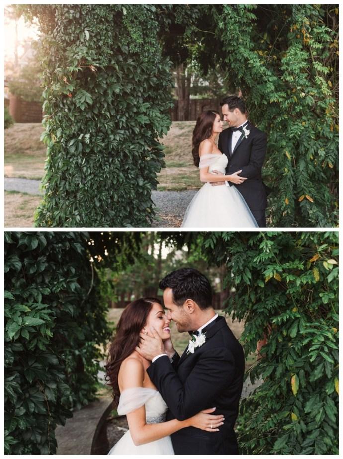 Paula+Nick_Boston-Wedding_Destination-Wedding-Photographer_64.jpg