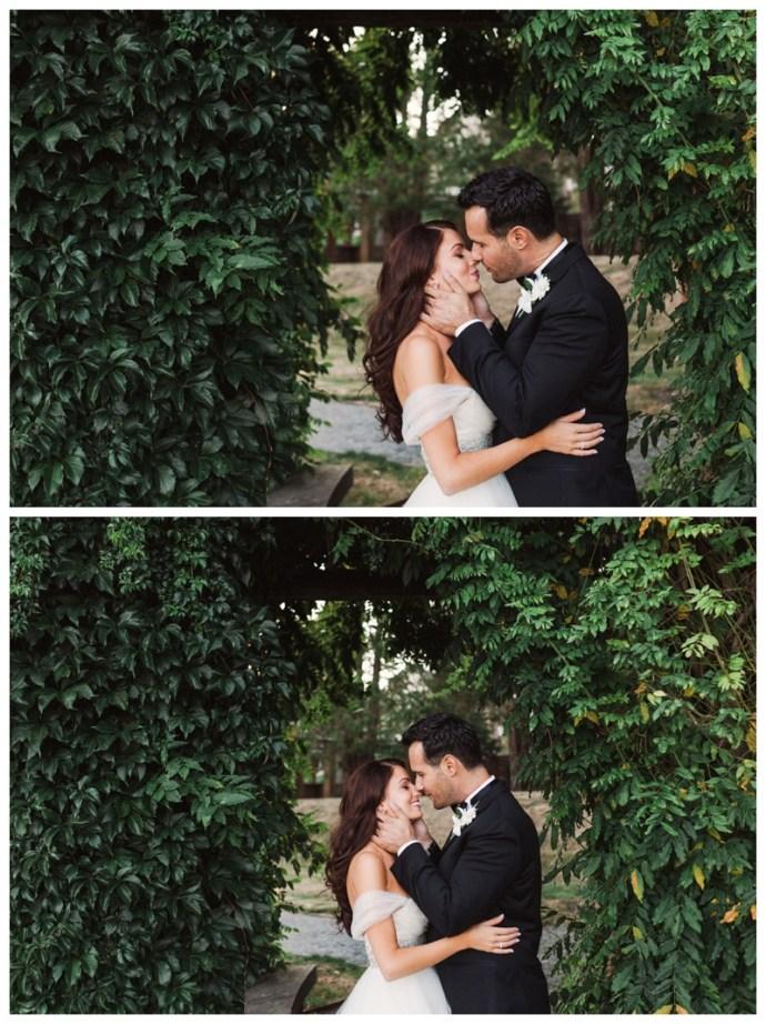 Paula+Nick_Boston-Wedding_Destination-Wedding-Photographer_65.jpg