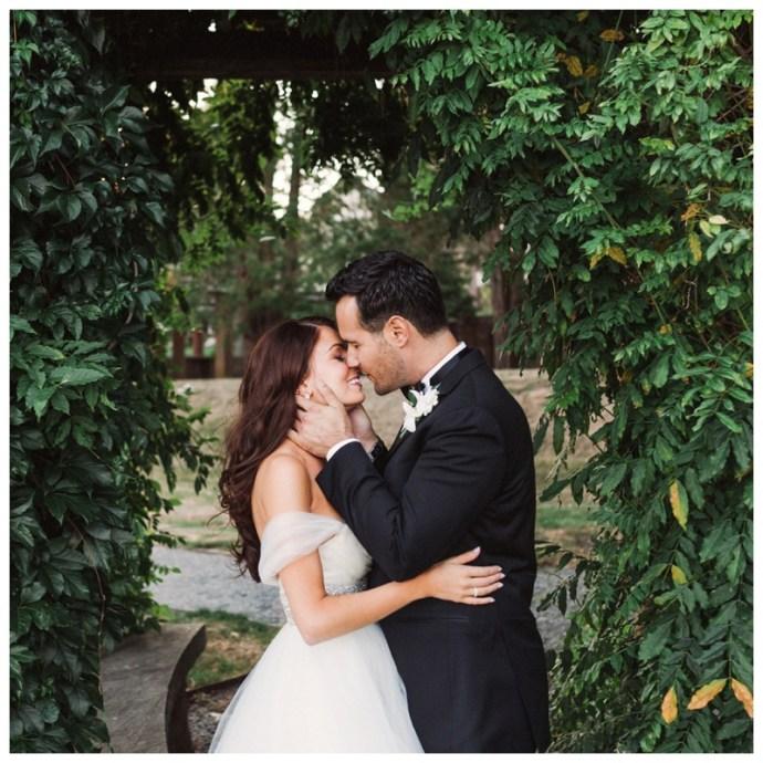 Paula+Nick_Boston-Wedding_Destination-Wedding-Photographer_66.jpg
