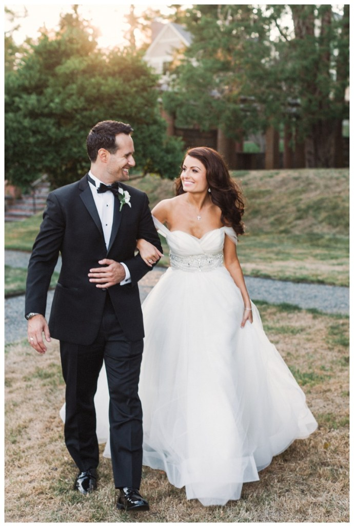 Paula+Nick_Boston-Wedding_Destination-Wedding-Photographer_71.jpg