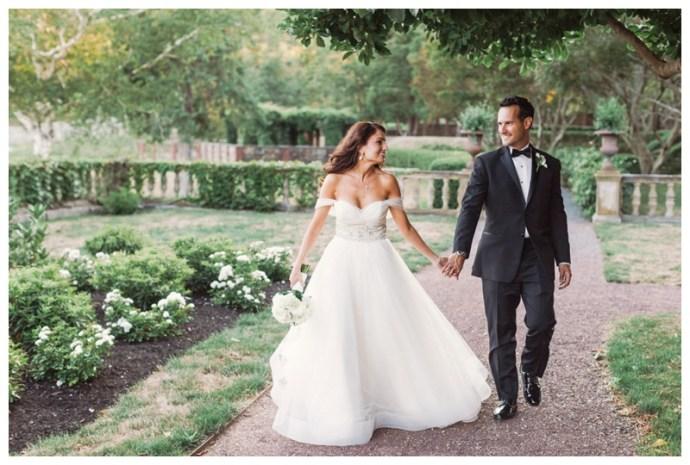 Paula+Nick_Boston-Wedding_Destination-Wedding-Photographer_74.jpg