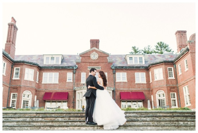 Paula+Nick_Boston-Wedding_Destination-Wedding-Photographer_75.jpg