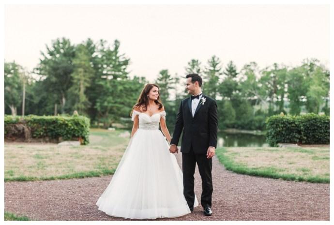 Paula+Nick_Boston-Wedding_Destination-Wedding-Photographer_78.jpg