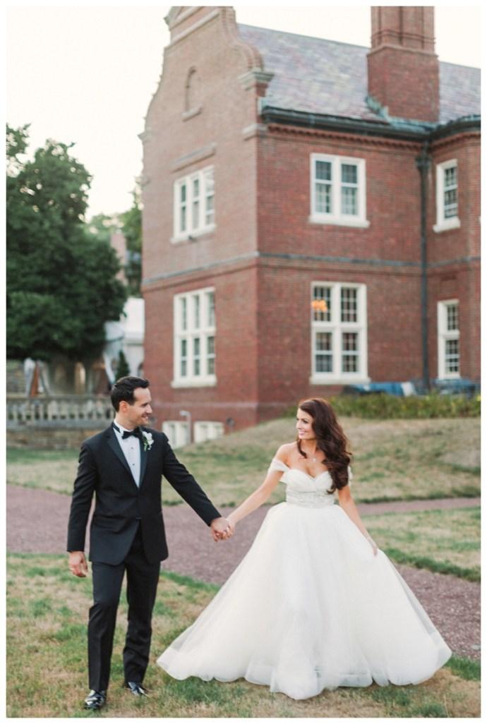 Paula+Nick_Boston-Wedding_Destination-Wedding-Photographer_80.jpg
