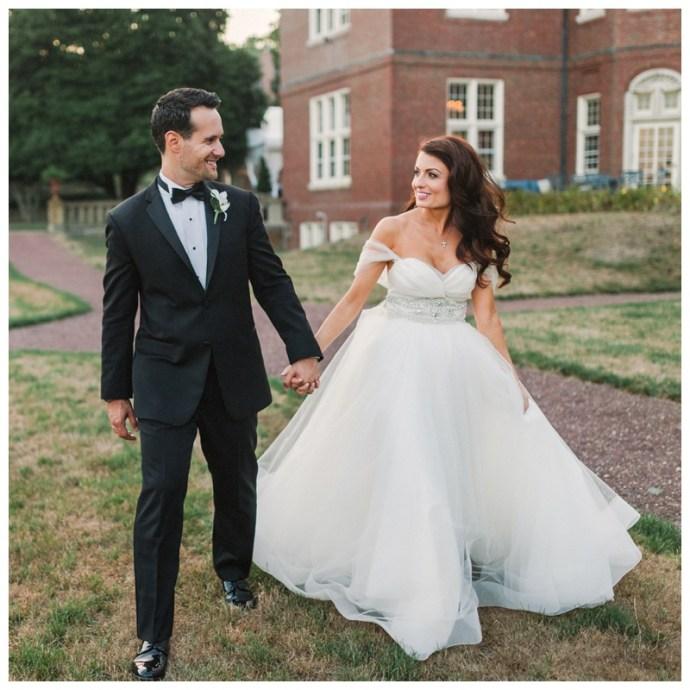 Paula+Nick_Boston-Wedding_Destination-Wedding-Photographer_82.jpg