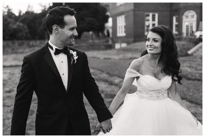 Paula+Nick_Boston-Wedding_Destination-Wedding-Photographer_84.jpg