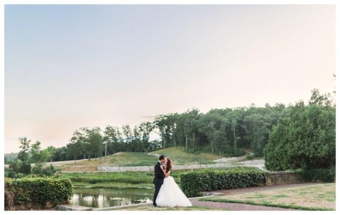 Paula+Nick_Boston-Wedding_Destination-Wedding-Photographer_87.jpg