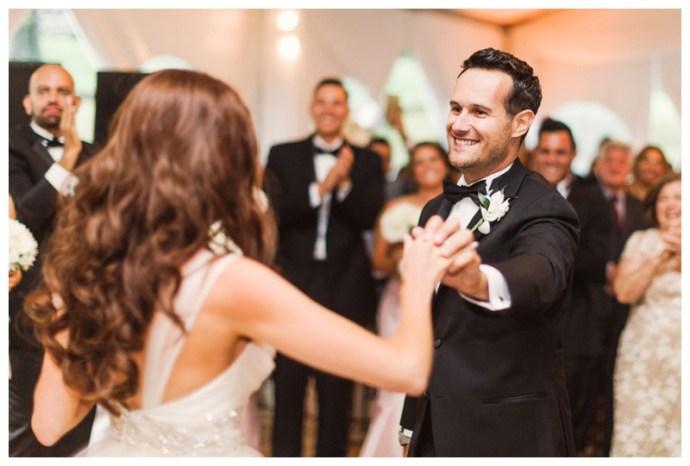 Paula+Nick_Boston-Wedding_Destination-Wedding-Photographer_91.jpg