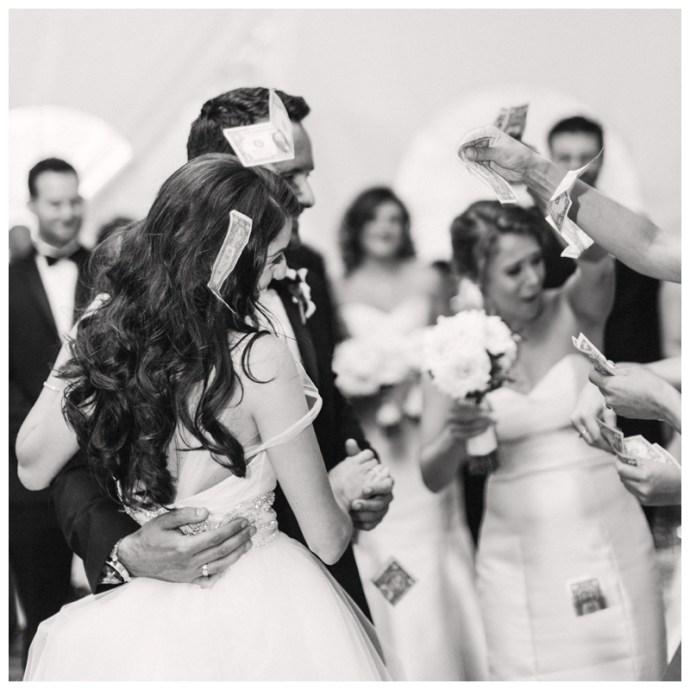 Paula+Nick_Boston-Wedding_Destination-Wedding-Photographer_94.jpg