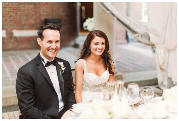 Paula+Nick_Boston-Wedding_Destination-Wedding-Photographer_96.jpg
