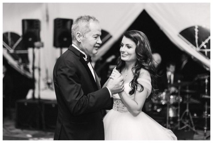 Paula+Nick_Boston-Wedding_Destination-Wedding-Photographer_97.jpg