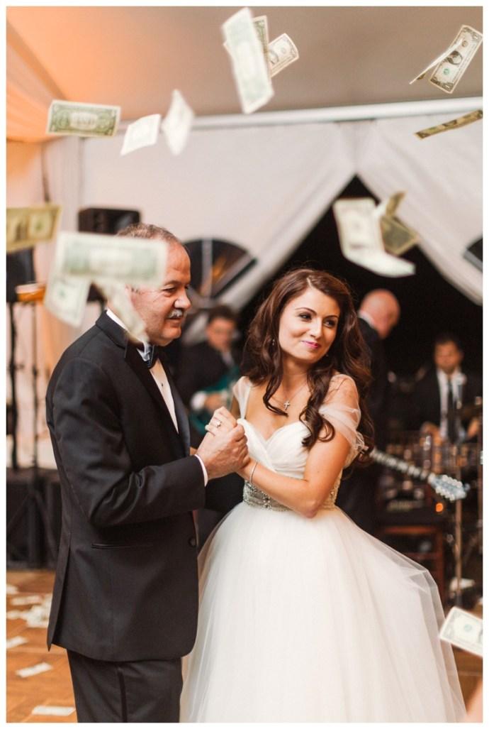 Paula+Nick_Boston-Wedding_Destination-Wedding-Photographer_98.jpg