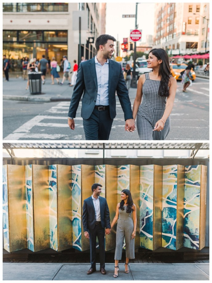 NYC-Wedding-Photographer_Ritika+Kulan_NYC-engagement-session_02.jpg