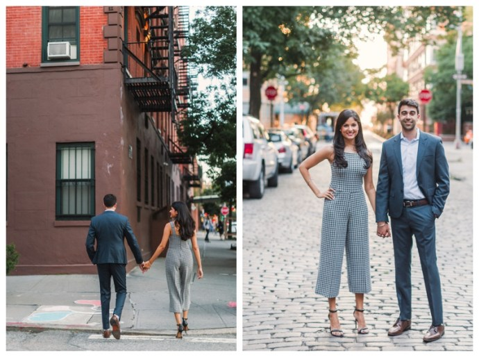 NYC-Wedding-Photographer_Ritika+Kulan_NYC-engagement-session_06.jpg