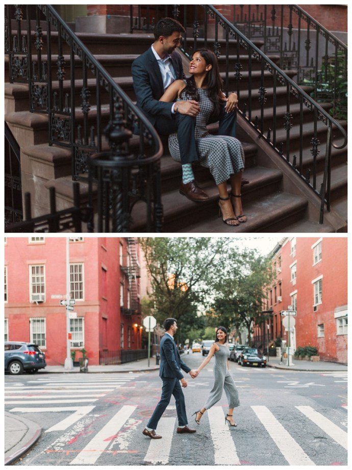 NYC-Wedding-Photographer_Ritika+Kulan_NYC-engagement-session_07.jpg