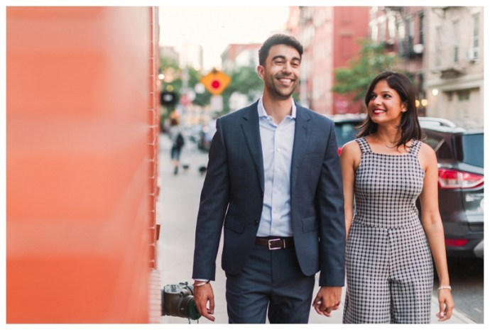 NYC-Wedding-Photographer_Ritika+Kulan_NYC-engagement-session_09.jpg