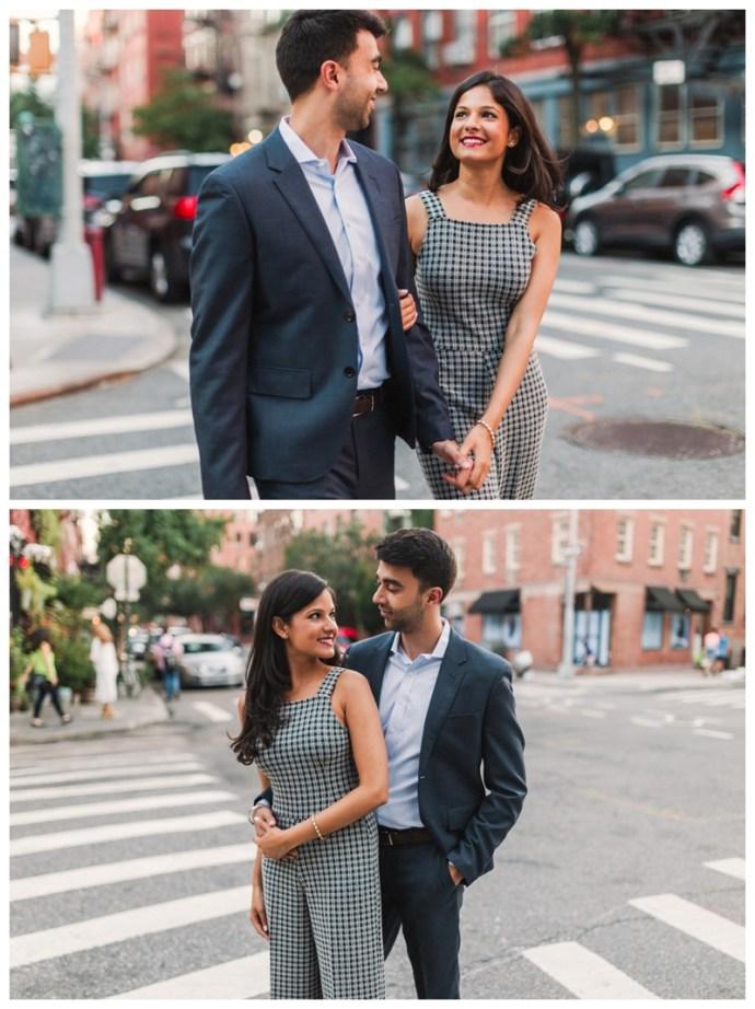 NYC-Wedding-Photographer_Ritika+Kulan_NYC-engagement-session_11.jpg