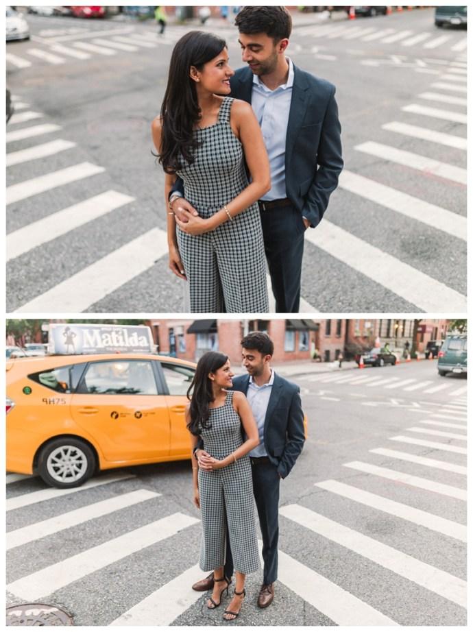 NYC-Wedding-Photographer_Ritika+Kulan_NYC-engagement-session_12.jpg