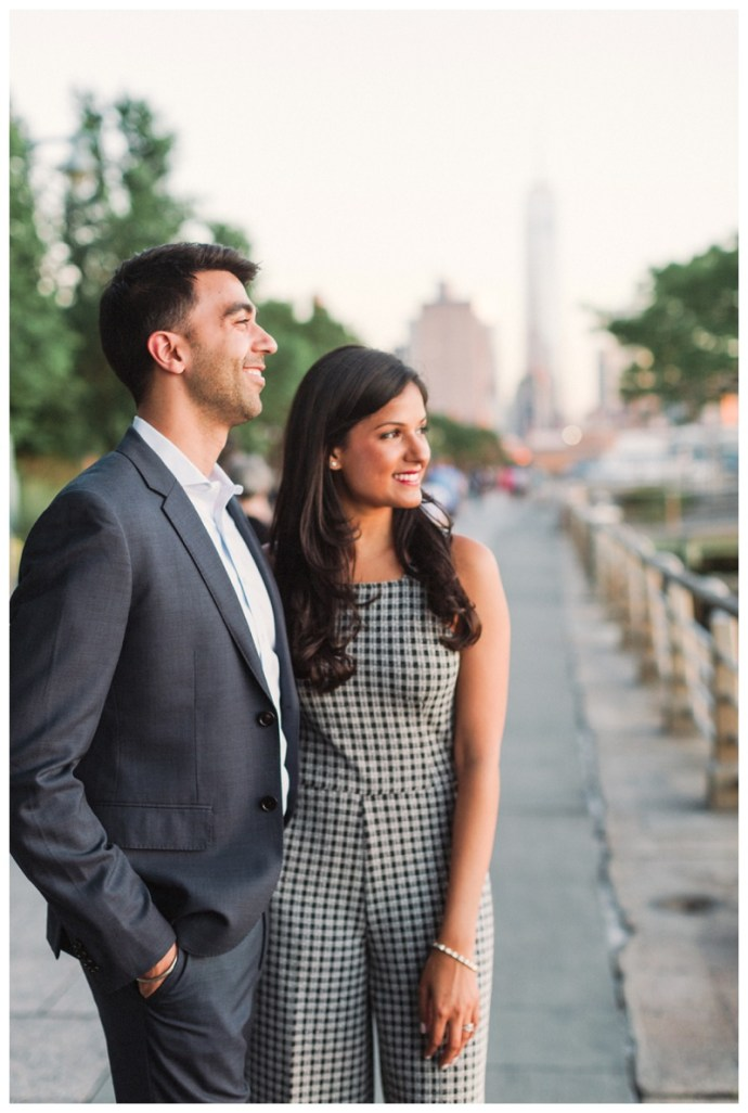 NYC-Wedding-Photographer_Ritika+Kulan_NYC-engagement-session_20.jpg