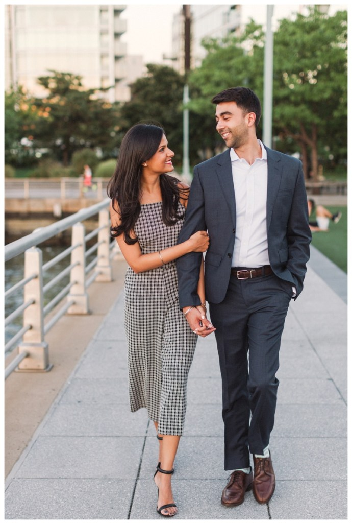 NYC-Wedding-Photographer_Ritika+Kulan_NYC-engagement-session_21.jpg