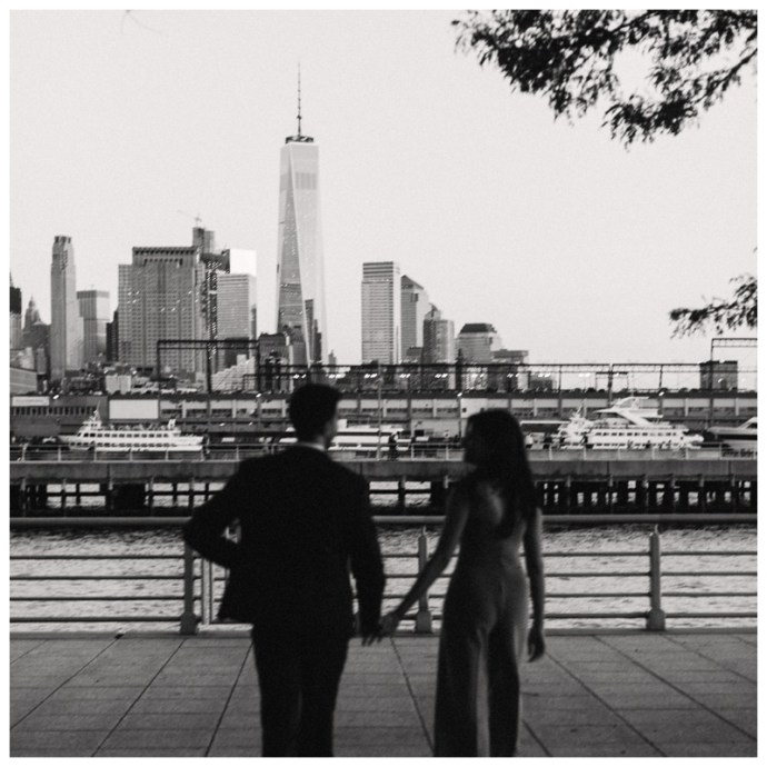 NYC-Wedding-Photographer_Ritika+Kulan_NYC-engagement-session_24.jpg