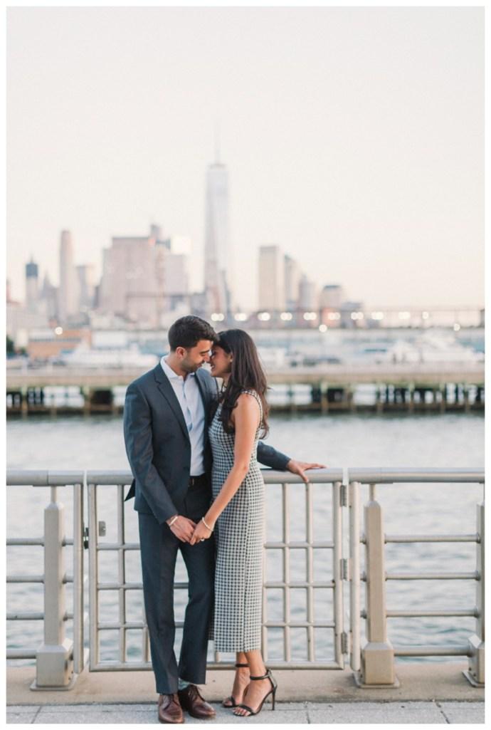 NYC-Wedding-Photographer_Ritika+Kulan_NYC-engagement-session_25.jpg