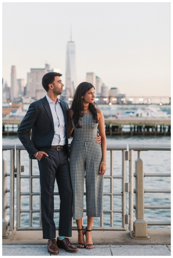 NYC-Wedding-Photographer_Ritika+Kulan_NYC-engagement-session_27.jpg