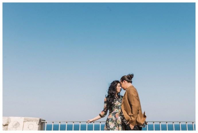 destination-wedding-photographer_Brittani+Jon_Vow-Renewal-Italy_15.jpg