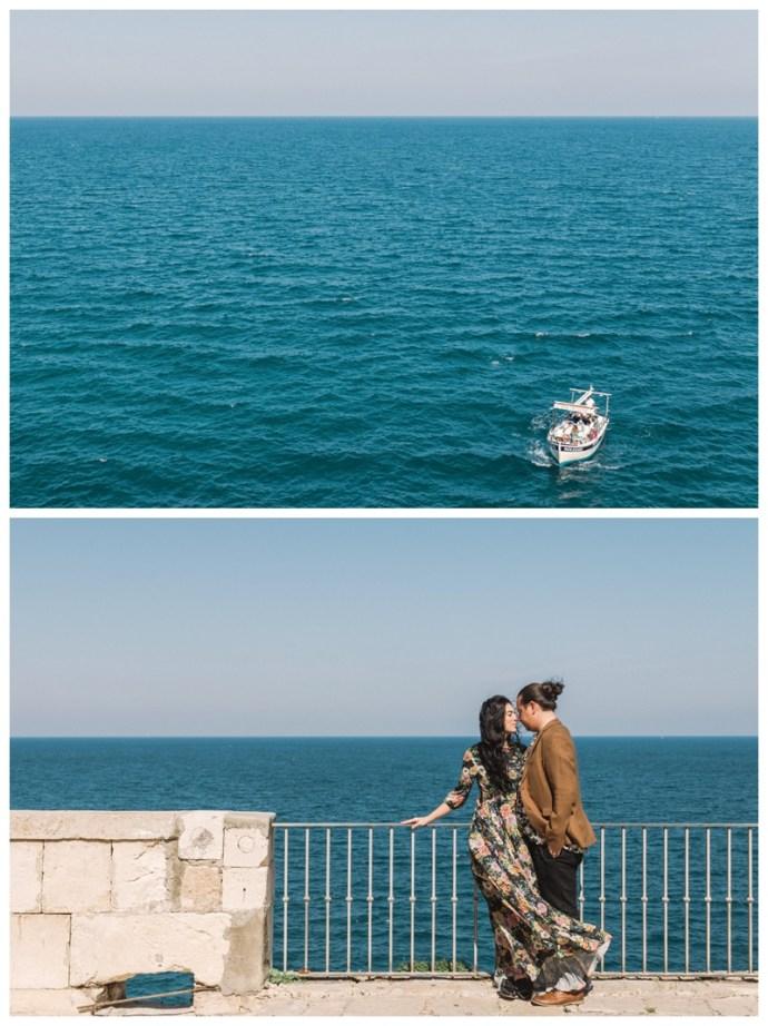 destination-wedding-photographer_Brittani+Jon_Vow-Renewal-Italy_16.jpg