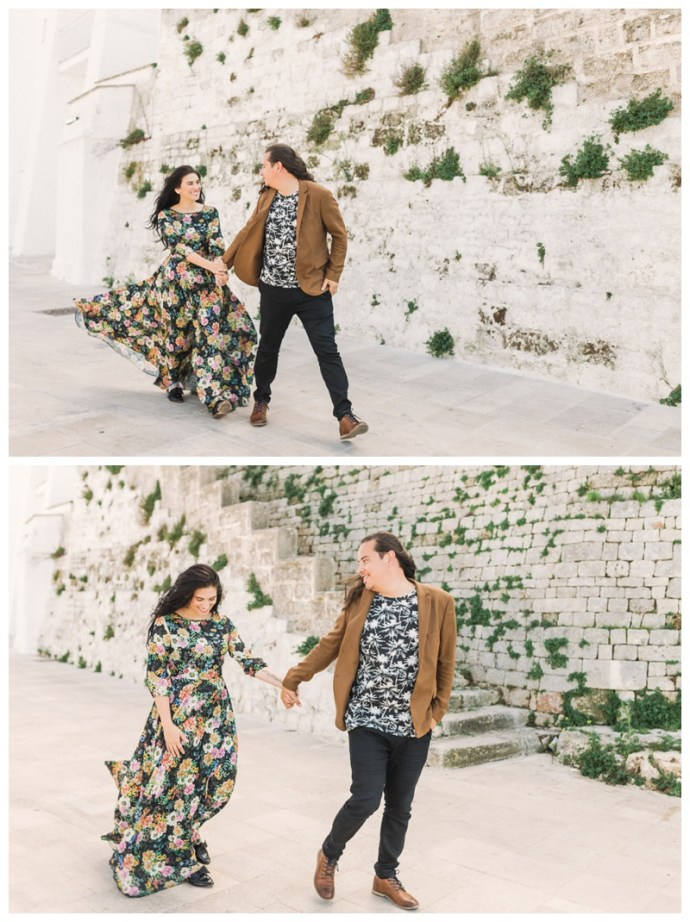 destination-wedding-photographer_Brittani+Jon_Vow-Renewal-Italy_20.jpg