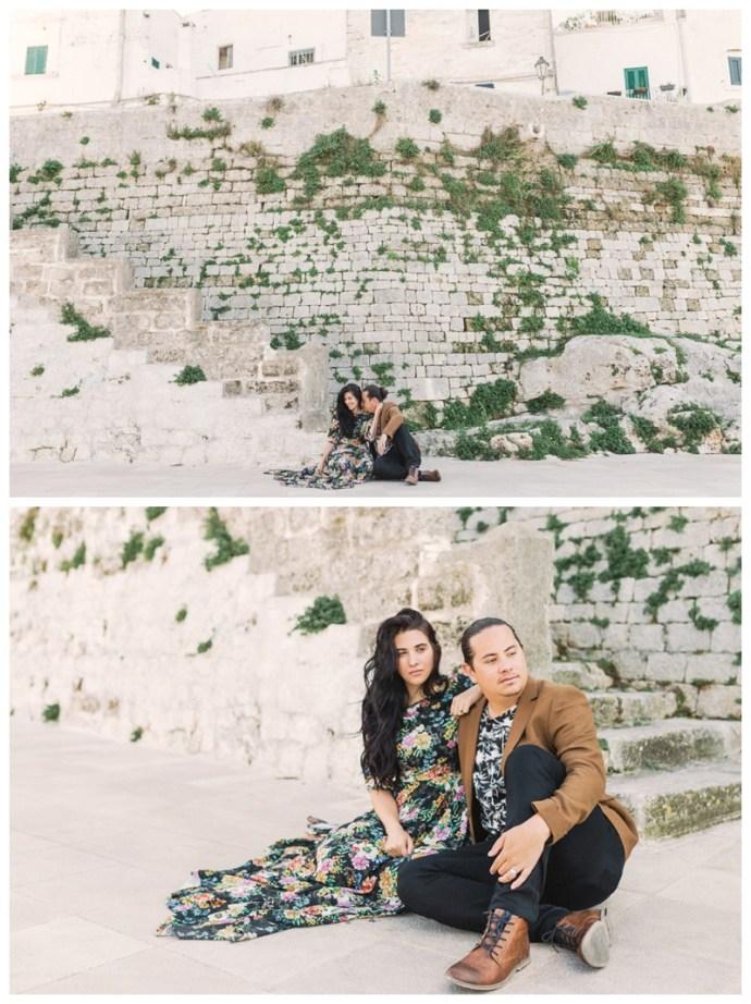 destination-wedding-photographer_Brittani+Jon_Vow-Renewal-Italy_22.jpg