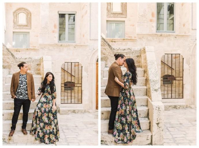 destination-wedding-photographer_Brittani+Jon_Vow-Renewal-Italy_5.jpg
