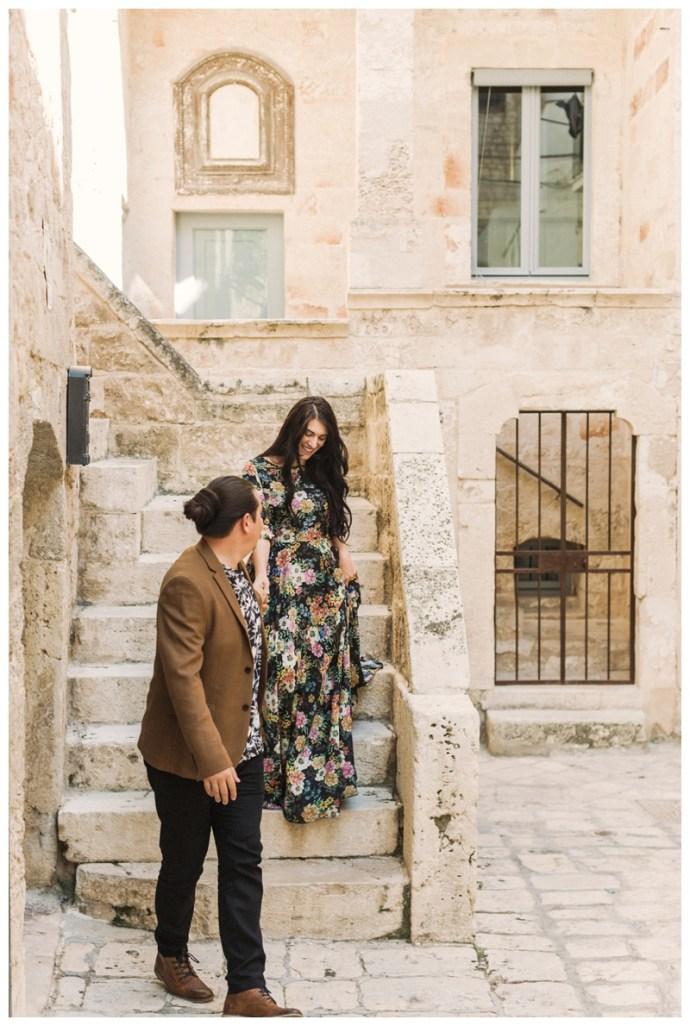 destination-wedding-photographer_Brittani+Jon_Vow-Renewal-Italy_8.jpg