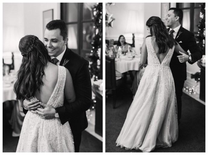 Lakeland-Wedding-Photographer-Portofino-Bay-Hotel-Wedding-Orlando-FL_104.jpg
