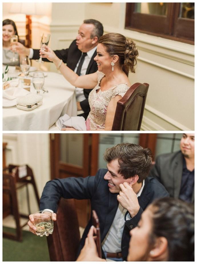 Lakeland-Wedding-Photographer-Portofino-Bay-Hotel-Wedding-Orlando-FL_107.jpg