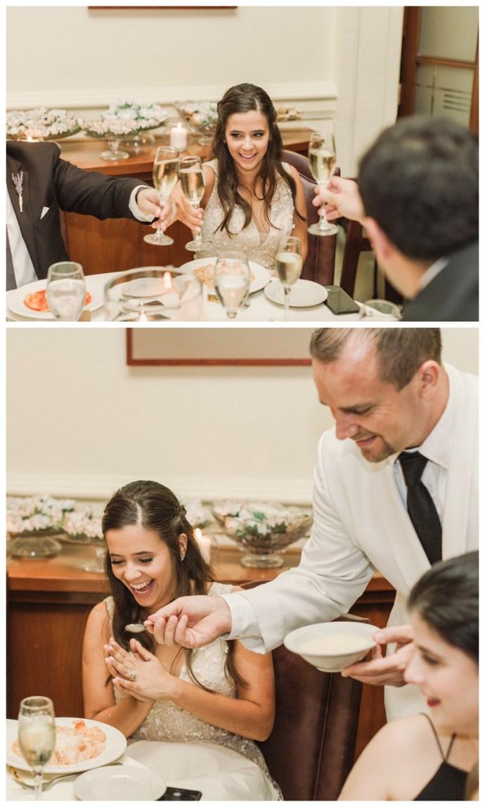 Lakeland-Wedding-Photographer-Portofino-Bay-Hotel-Wedding-Orlando-FL_113.jpg