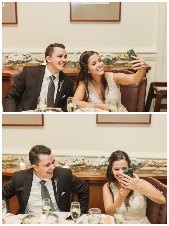 Lakeland-Wedding-Photographer-Portofino-Bay-Hotel-Wedding-Orlando-FL_118.jpg