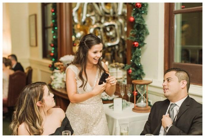 Lakeland-Wedding-Photographer-Portofino-Bay-Hotel-Wedding-Orlando-FL_119.jpg