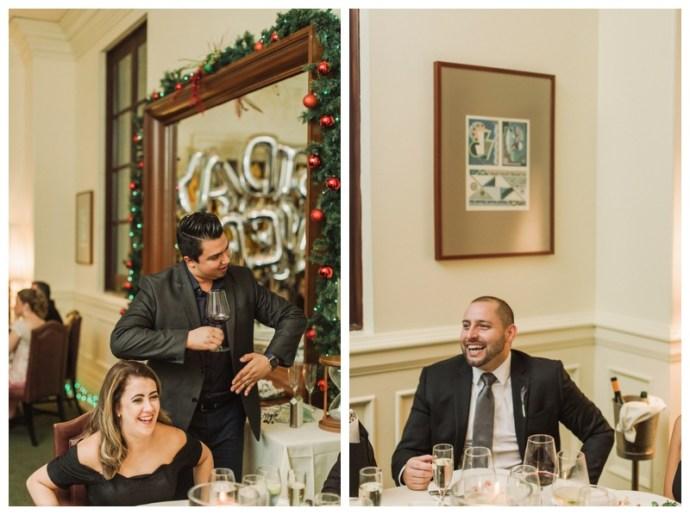 Lakeland-Wedding-Photographer-Portofino-Bay-Hotel-Wedding-Orlando-FL_121.jpg