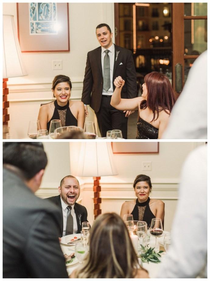 Lakeland-Wedding-Photographer-Portofino-Bay-Hotel-Wedding-Orlando-FL_122.jpg