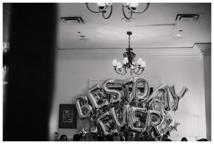 Lakeland-Wedding-Photographer-Portofino-Bay-Hotel-Wedding-Orlando-FL_127.jpg