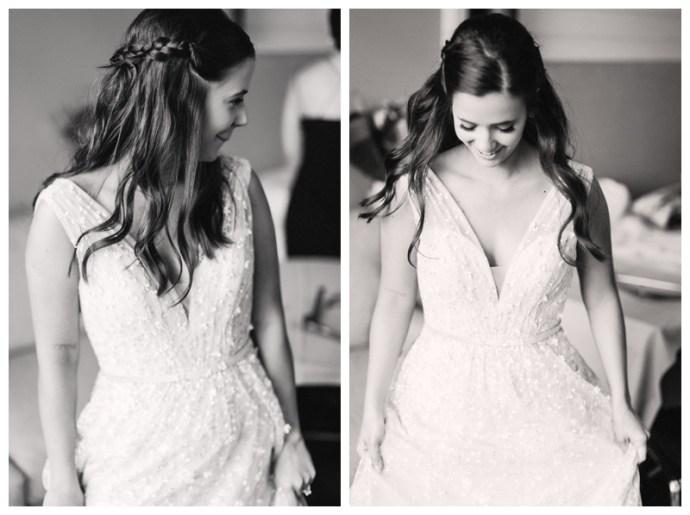 Lakeland-Wedding-Photographer-Portofino-Bay-Hotel-Wedding-Orlando-FL_15.jpg