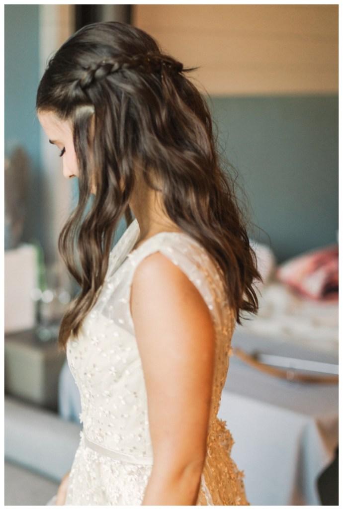 Lakeland-Wedding-Photographer-Portofino-Bay-Hotel-Wedding-Orlando-FL_17.jpg