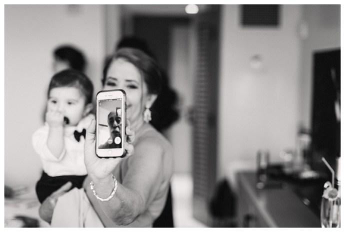 Lakeland-Wedding-Photographer-Portofino-Bay-Hotel-Wedding-Orlando-FL_19.jpg
